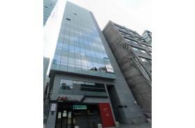 역삼동 초역세권 신축 빌딩 매각