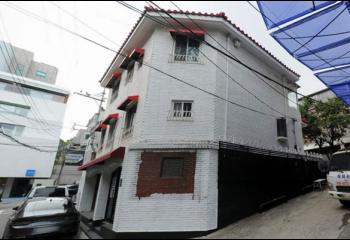 한예슬 강남 꼬마빌딩 3년간 수익률 100%